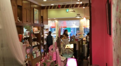 Photo of Candy Store リトルエンジェルズ at 万屋町5-36, 長崎市 850-0852, Japan