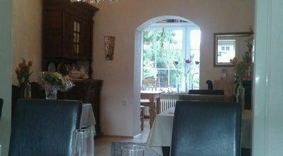 Photo of Breakfast Spot Bistro Flügge at Wiesenstr. 3, Hagen 58119, Germany