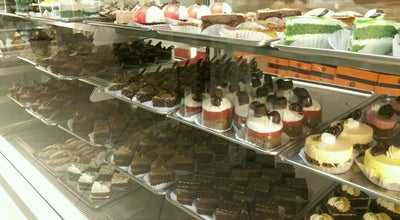 Photo of Cupcake Shop Anse Pastry Shop | شیرینی آنسه at 10th Hashemiye | نبش هاشمیه 10, Iran