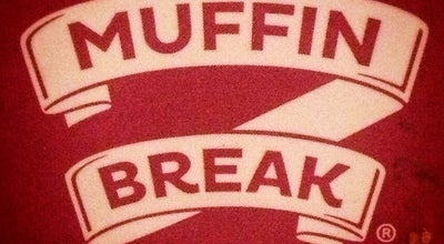 Photo of Coffee Shop Muffin Break at United Kingdom