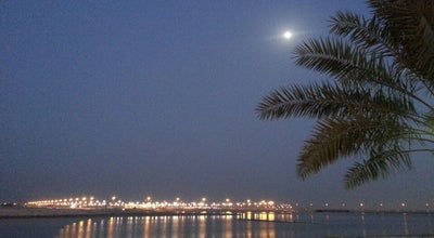 Photo of Beach Qatif sea front at Qatif, Almajidiah, Saudi Arabia