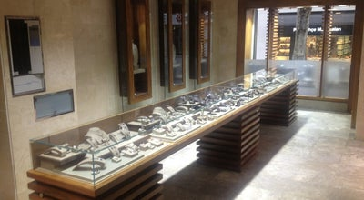 Photo of Jewelry Store Sinem Kuyumculuk at Turkey