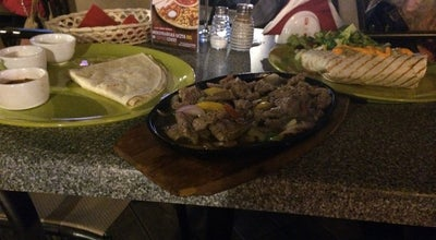 Photo of Mexican Restaurant El Paso at Poland