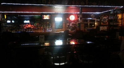 Photo of Bar Curly's at IN, United States