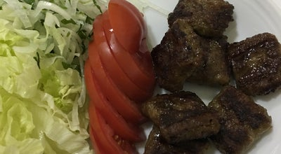 Photo of Steakhouse Meşhur Köfteci MEHMET at Eminağa Caddesi No:29, Bozuyuk Bilecik 11300, Turkey
