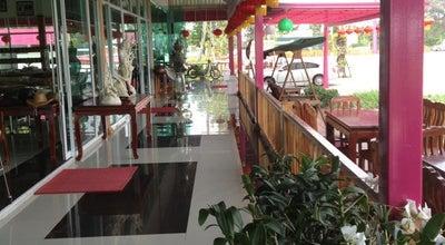 Photo of Candy Store กิมลั้งของฝาก at เพชรบุรี, Thailand