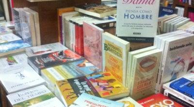 Photo of Bookstore Librería Educal at Icocult, Saltillo, Mexico