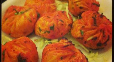 Photo of Dumpling Restaurant QD's at 294, Satyaniketan Market, Satyaniketan, New Delhi, India