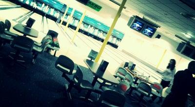 Photo of Bowling Alley Perona Bowling at Estonia