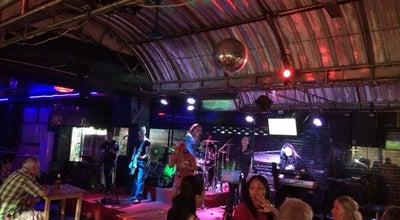 Photo of Bar New York Bar at Thailand