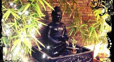 Photo of Vegetarian / Vegan Restaurant Green Theory at #15, Convent Road, Bengaluru 560025, India