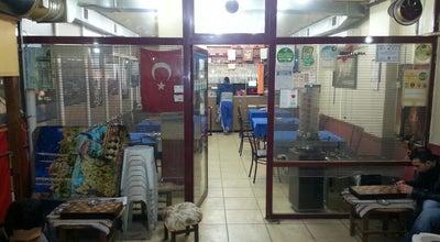 Photo of Cafe Soğanlık Cafe (Behçet) at Turkey