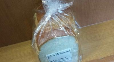 Photo of Bakery Donq 出雲一畑店 at 駅北町4-1, 出雲市 693-0007, Japan