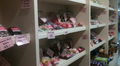 Photo of Candy Store Little Lolly Shop at Perth, WA, Australia