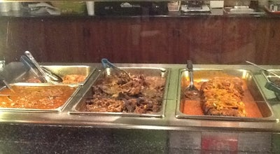 Photo of Cuban Restaurant La Cubanita Cafe at 723 W Lumsden Rd, Brandon, FL 33511, United States
