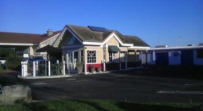 Photo of Cafe Coffee Time at 151 E Betteravia Rd, Santa Maria, CA 93454, United States