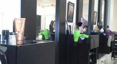 Photo of Spa Natural Hair Spa at Lisbon, Portugal