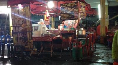 Photo of Asian Restaurant pilah street Food Court at Malaysia