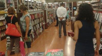 Photo of Bookstore D&R at Numune Mahallesi Eyüp Sultan Caddesi Kat 1 No:11 Primemall Avm, İskenderun 31200, Turkey