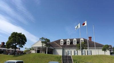 Photo of Golf Course 太平洋クラブ&アソシエイツ 有馬コース at 吉川町奥谷114-8, 三木市, Japan