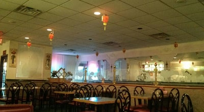 Photo of Chinese Restaurant China 1 at 5834 Monroe St, Sylvania, OH 43560, United States