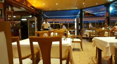 Photo of Tapas Restaurant Restaurant Gorro Blanco II at Annexo Ii, Local 28, Playa del Ingles, Spain