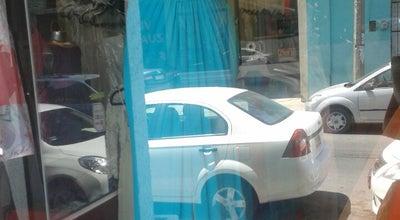 Photo of Boutique Alfombra Roja Boutique at 7a Poniente Norte 129, Tuxtla Gutierrez 29000, Mexico