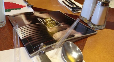 Photo of Mexican Restaurant Toks at Carlos Hank González, Ecatepec 55107, Mexico