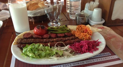 Photo of Steakhouse ŞİŞ'KO Dürüm at Atatürk Mh.1003 Sokak, Selçuk, Turkey