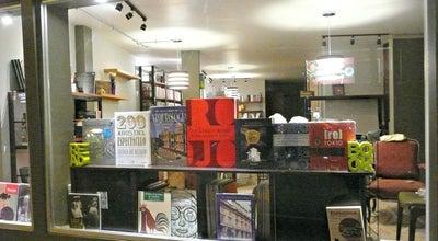 Photo of Bookstore Hyperión Librería at Octavio Véjar 59, Xalapa 91000, Mexico