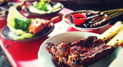 Photo of Steakhouse Iga Sapi Bali at Jl. Umbul Permai, Sleman 55285, Indonesia