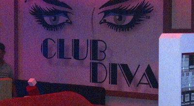 Photo of Nightclub Diva Club at Jl. Sam Ratulangi, Manado 95117, Indonesia
