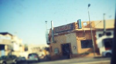 Photo of Diner Al Rabie | بوفيه الربيع at Almontazah District, Onaizah, Saudi Arabia