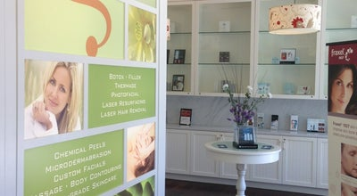 Photo of Spa SkinSpirit Skincare Clinic and Spa at 1647 N California Blvd, Walnut Creek, CA 94596, United States