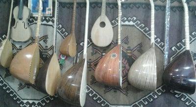 Photo of Music Venue acar muzik evi at Turkey
