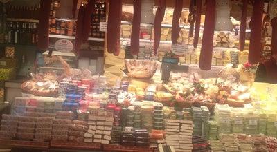 Photo of Breakfast Spot Namlı Kahvaltı Salonu at Mısır Çarşısı Eminönü, İstanbul / TÜRKİYE, Turkey