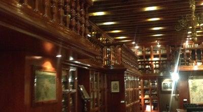 Photo of History Museum Museo Franz Mayer at Hidalgo 45, Cuauhtémoc 06300, Mexico