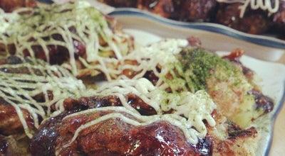 Photo of Japanese Restaurant こどもの店 at 花見南3−27−13, 古賀市, Japan