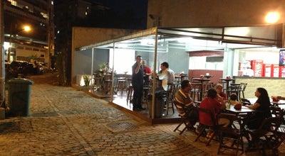 Photo of Brewery Espetáculo Espeteria at R. Alberto Cintra, 102 - Ljs. 16/17, Belo Horizonte 31160-370, Brazil
