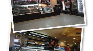 Photo of Ice Cream Shop Dulce Malvina at Av Argentina 16, Neuquen 8300, Argentina