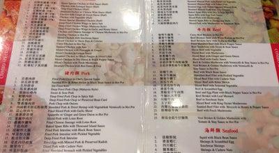 Photo of Hong Kong Restaurant Hong Far Cafe 香港鴻發餐廳 at 9425 Leslie St., Richmond hill, ON L4B 3N7, Canada