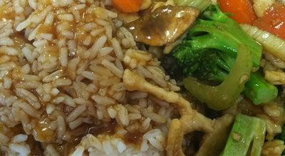Photo of Asian Restaurant Asiana at 315 S Telegraph Rd, Monroe, MI 48161, United States