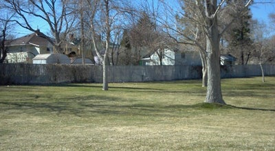 Photo of Park Centennial Park at Centennial Park, Pocatello, ID 83204, United States