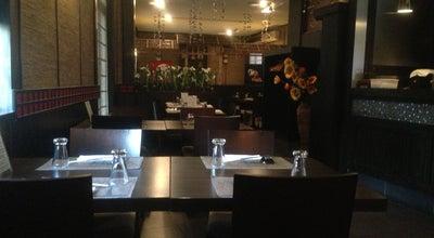 Photo of Japanese Restaurant Ibo Ristorante Giapponese at Corso Torino 327, Asti 14100, Italy