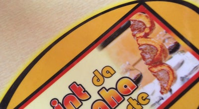 Photo of BBQ Joint Point da Picanha Leste at Av. Jz. João Almeida, Teresina 64049-650, Brazil