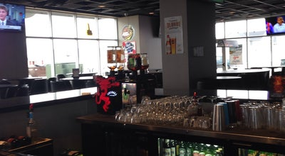 Photo of Bar Pub West at 3140 Blue Stem Dr, West Fargo, ND 58078, United States
