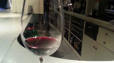 Photo of Bar Bar HF at C/ San Prudencio, 2, Vitoria-Gasteiz 01005, Spain