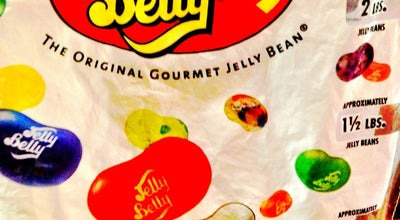 Photo of Candy Store Jelly Belly Outlet at 198 Nut Tree Pkwy., Vacaville, CA 95687, United States