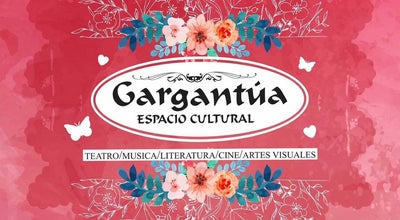 Photo of Art Gallery Espacio Cultural Gargantua at Escobedo 740 Norte, Monterrey, Mexico