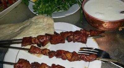 Photo of BBQ Joint hacegan ocakbaşı at Turkey